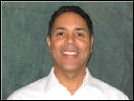 Photo of Rick Rivera - licensed insurance agent health care reform certified