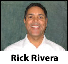 Image of Rick Rivera, Licensed Insurance Agent